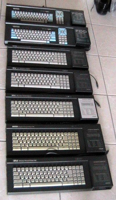 load ou pas load sur amstrad cpc Cpc664-cpc6128-mars2006