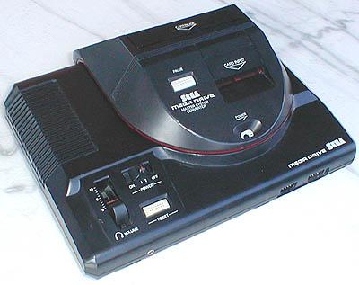 A la recherche d'un jeu Sega%20MegaDrive%20msc1620%20_z4