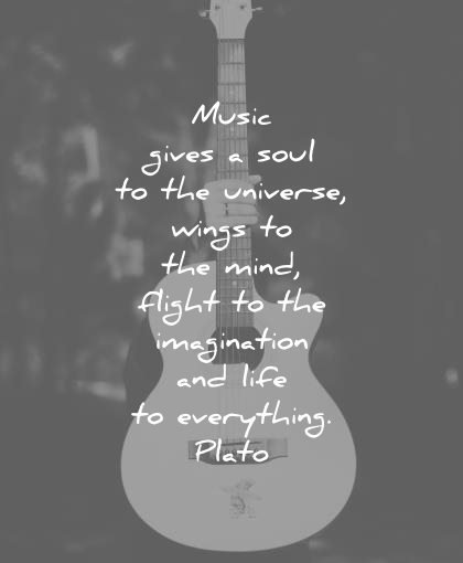 Muzički citati  - Page 7 Music-quotes-music-gives-a-soul-to-the-universe-wings-to-the-mind-flight-to-the-imagination-and-life-to-everything-plato-wisdom-quotes