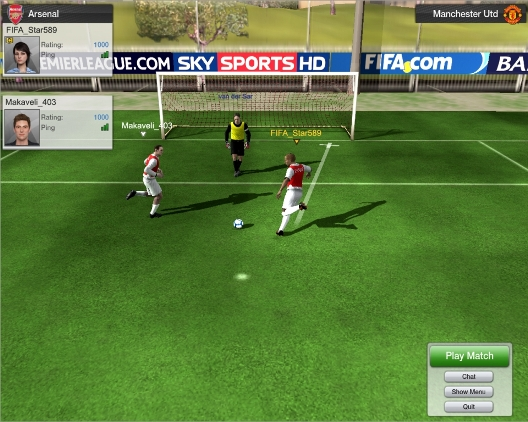 FIFA 2 ONLINE Fifa-goes-free-to-play-moves-online-2