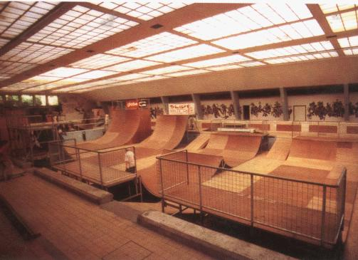 Photo de votre skate-park - Page 3 Skpark11