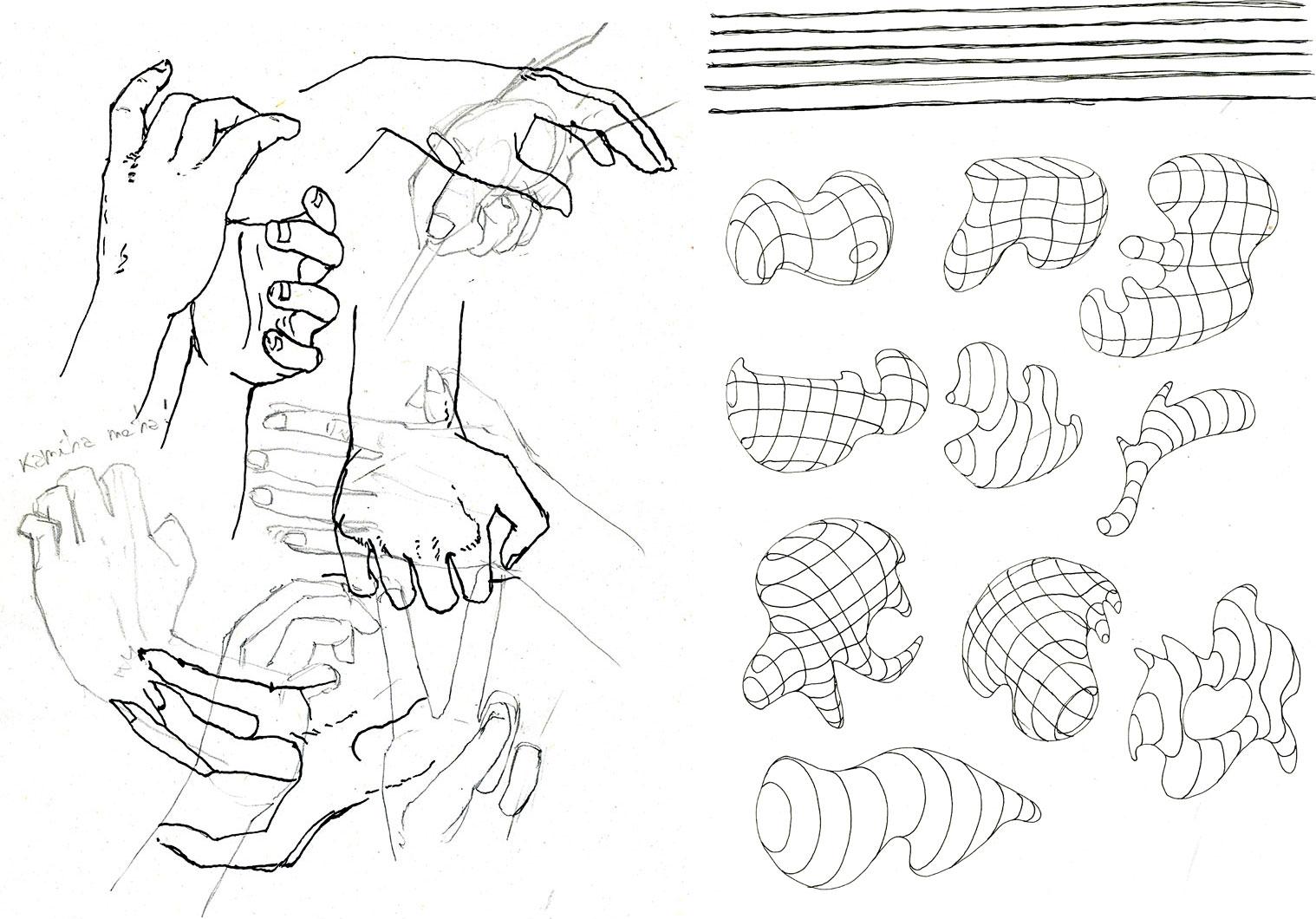 Croquis de Zongo - Page 2 0605m01
