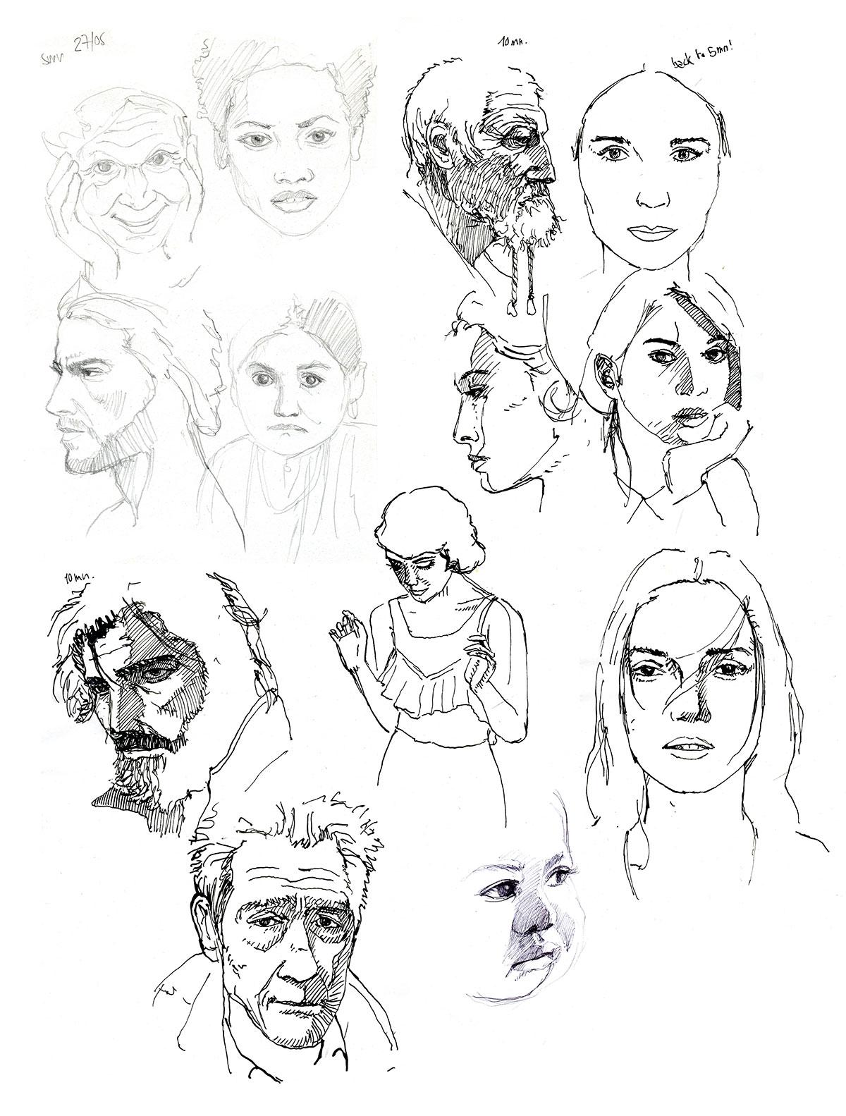 Croquis de Zongo - Page 2 20140527t