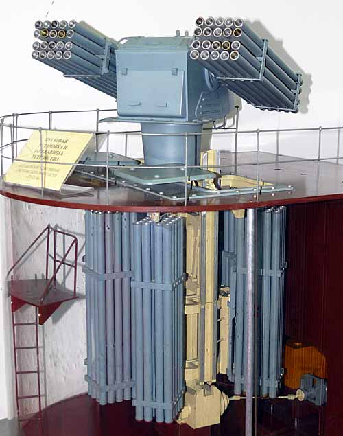 "El Sistema Lanzacohetes Múltiple Autopropulsado BM-21-1 ""Grad"" del Ejército Bolivariano News-187_2"