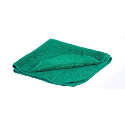 OSSO Fashion - лучшие товары для животных,дрессировки,спорта Towel%20OSSO%201-500x500