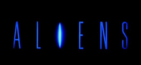 Menekűlttábor Aliens-title5