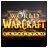 World of Warcraft [WOW]