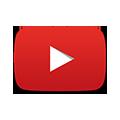 YouTube [ Игровые видео, отзывы ] прикольные видюхи