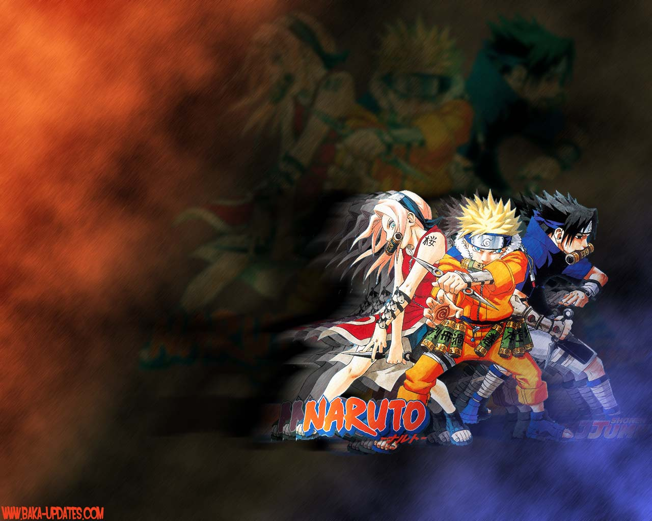 صور ناروتو Naruto2
