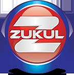 ZuKul es una Nueva Oportunidad en Pre Lanzamiento Logo