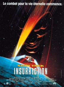 Insurrection [TNG;1998] 032774_af.jpg-c_215_290_x-f_jpg-q_x-xxyxx