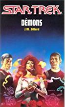 Démons [TOS;1986] 51ACNBE1R9L._AC_US218_