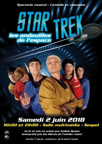 Parodies de Star Trek - Page 13 5aeadf4e370c14.14668027