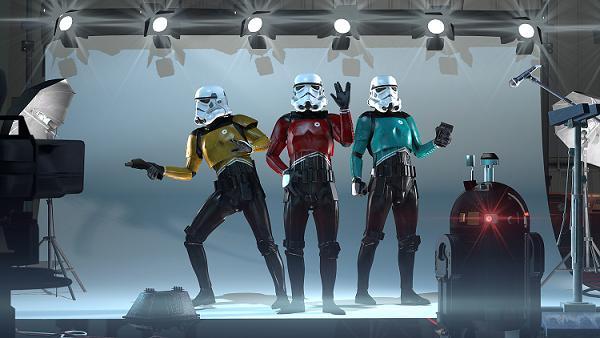 Les références à Star Trek ailleurs qu'à l'écran - Page 5 759-1524586634-345384241