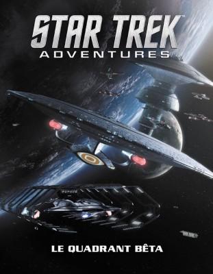 [JDR]Star Trek Adventures [VF ; 2018] - Page 4 9416