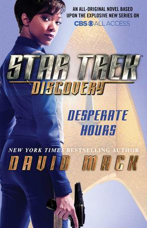 Desperate hours [DIS ; 2017] Desperate_Hours_cover