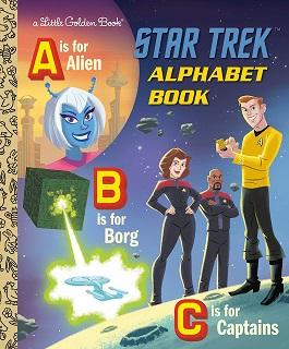 Star Trek Little Golden Books (2019) Little_Golden_Book_Star_Trek_Alphabet_Book