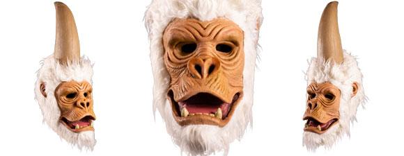 Trick Or Treat Studios [masques] Mugatu030420