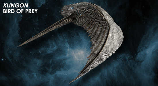 Eaglemoss [fascicules et vaisseaux de collection] SD0_BirdofPrey