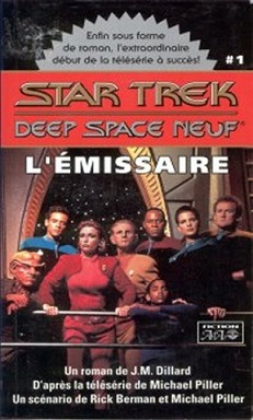 L'émissaire [DS9;1993] Star-Trek-DS9-Fanfiction-003-L_emissaire