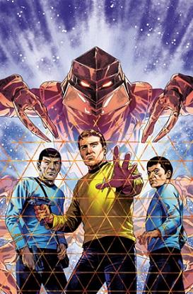 Star Trek : Year Five [TOS;2019] Star-Trek-Year-Five-02-419x640