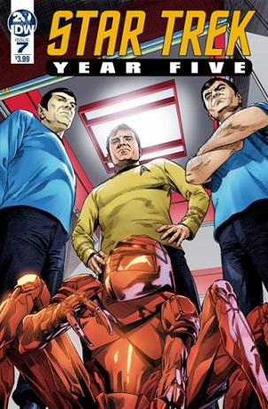 Star Trek : Year Five [TOS;2019] StarTrek_YearFive7-419x640