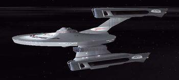 Le casting USS_Akula