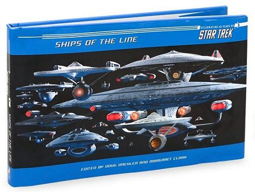 Ships of the Line (2006) B1c08949d4d06f276f0e45717af490de--ship-of-the-line-star-trek-ships
