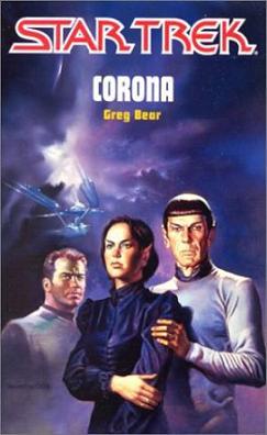Corona [TOS;1984] Corona