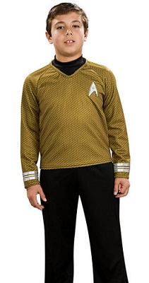 [poisson d'avril] Costumes et uniformes, LE nouveau topic Costumekid
