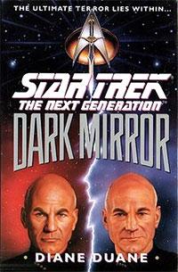 Dark Mirror [TNG;1993] Dark-mirror-cover