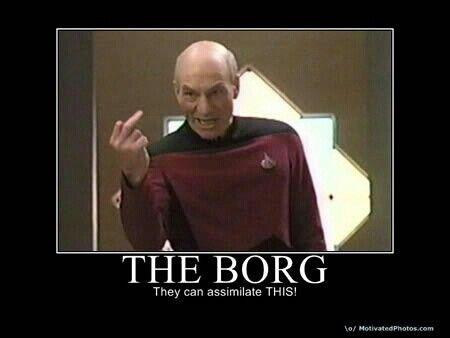 Humour Star Trek en images - Page 3 Elegant-star-trek-red-shirt-meme-les-52-meilleures-images-du-tableau-star-trek-humor-sur-pinterest