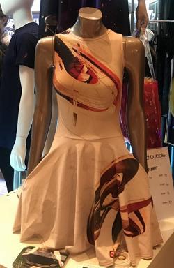 Gold Bubble Clothes [vêtements fashion... au féminin !] Goldbubble-stlvdresses2-416x640