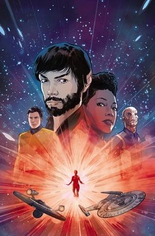 Star Trek : Discovery – Aftermath [DIS;2019] Idw-dsc-aftermath-1-cvr-prev-421x640