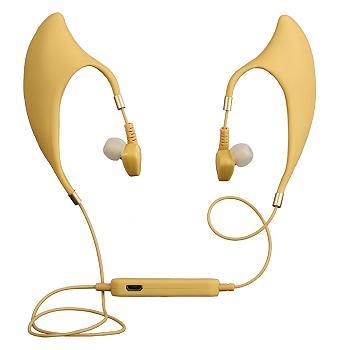 De drôles de produits dérivés ! Ksuk_st_wireless_vulcan_earbuds_charge