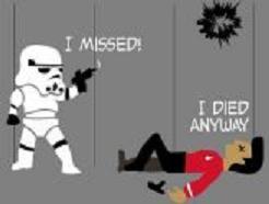 Humour Star Trek en images - Page 3 Lovely-star-trek-red-shirt-meme-112-best-star-trek-images-on-pinterest-164x124