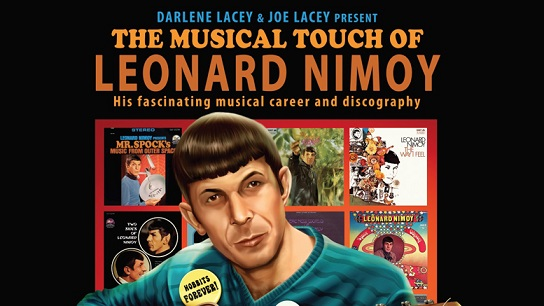 Leonard Nimoy (Spock) - Page 7 Musical-touch-of-leonard-nimoy-feature-image-
