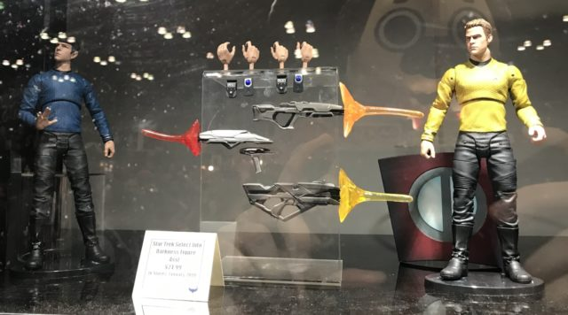 Diamond Select Toys [figurines, bustes, replicas] - Page 2 Nycc18-dst-stidset-640x356