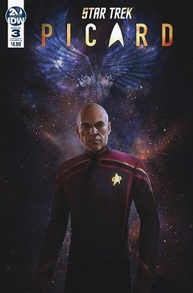 Star Trek : Picard - Countdown [PIC;2019] Picard-comic-03-cover-696x1056