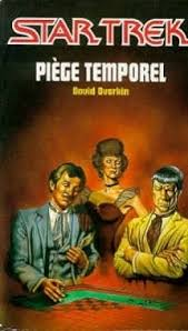 Piège Temporel [TOS;1988] Piegetemporel