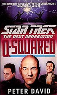 Q-Squared [TNG;1994] Q-squared-cover