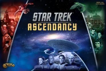 [jeu de société] Star Trek : Ascendancy Star-trek-ascendancy