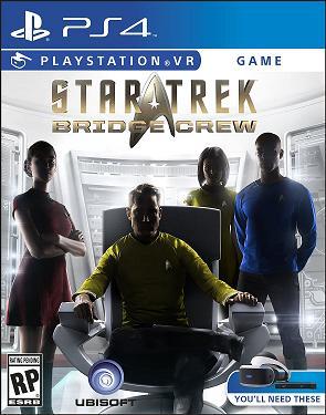 Star Trek : Bridge Crew (2017) Star-trek-bridge-crew-review-2