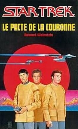 Le Pacte de la Couronne [TOS;1981] Star-trek-tome-1-le-pacte-de-la-couronne-127963-264-432