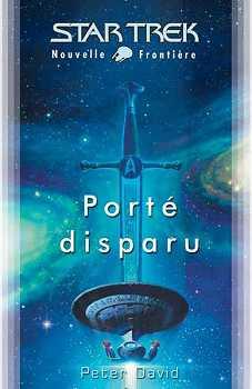 Porté Disparu [Nouvelle Frontière ; 2006] Star_trek_nouvelle_frontiere_porte_disparu_1