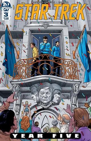 Star Trek : Year Five [TOS;2019] Startrek_yearfive_03-pr-1