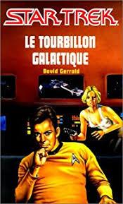 Le tourbillon galactique [TOS;1980] Tourb