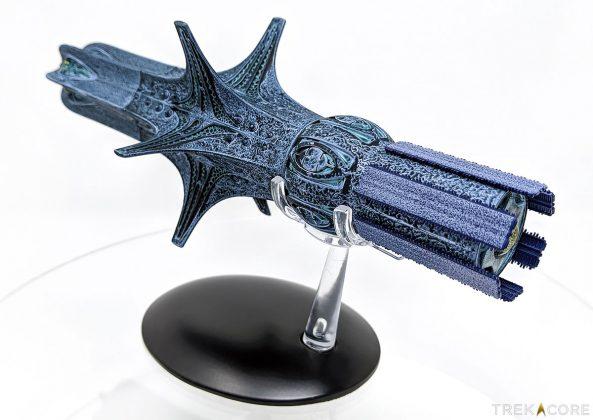 Eaglemoss [fascicules et vaisseaux de collection] Vger-13-593x420