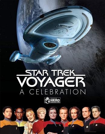 Star Trek : Voyager - A celebration (2020) Voy-book-696x891