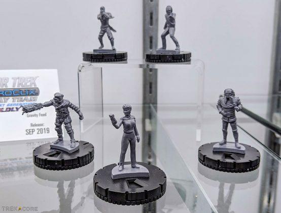 Star Trek Attack Wing [jeu de figurines] Wk2-554x420